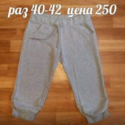 spor pantolonları