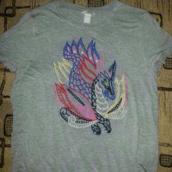 T-shirt H & M