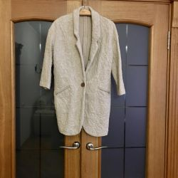Jacket coat 44/46