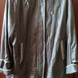 Jacket p.60