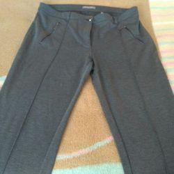 Kadın pantolonlar Christian Berg