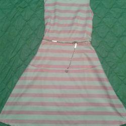 Платье р.44 - 46