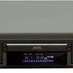 Sell CD player Technics sl-pg3