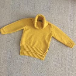 Sweater Gulliver p.98