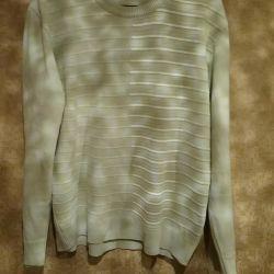 Men's sweater 50 р-р