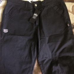 Men's Shorts,