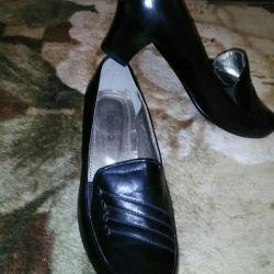 Shoes 41 r