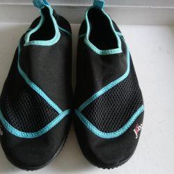 Spor ayakkabı Joss, p 39 (akvashuz)