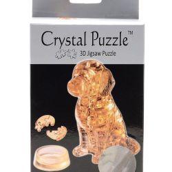 Puzzle nou puzzle 3D