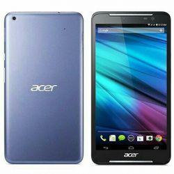 Acer A1-724 / A1411. BOO