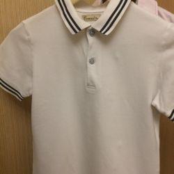 T-shirts, shirt 11-13 years