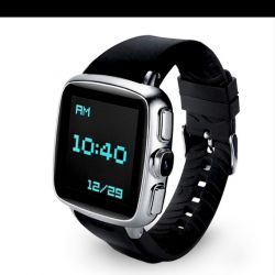 Watch Smart Watch Phone Z01