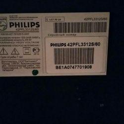 Philips TV 104