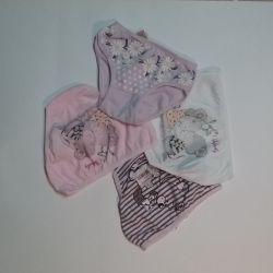Turkish PANTS FOR GIRLS