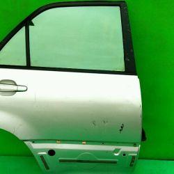 Πίσω δεξιά πόρτα για Lexus RX 300 1998-2003