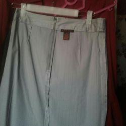 Skirts pencil, sost nov.Nado measure, great.