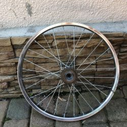 Обод для подросткового велосипеда