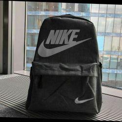 Рюкзак Мужской Nike