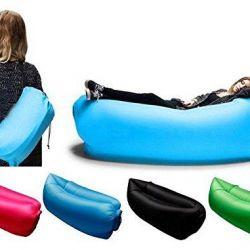 Ленивый диван