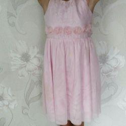 Baby Dress> 7 ani