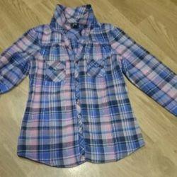 Shirt, HM