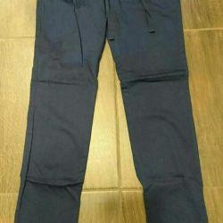 Pantaloni pentru femei de vară Befree