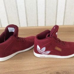 Νέο! Αρχικό! Αθλητικά παπούτσια 35-36 σ.
