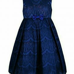 Elegant rochie de bal pentru fete (noi)