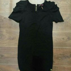 New dress. Size M.
