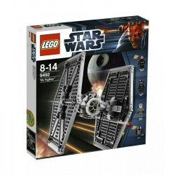Lego 9492