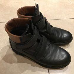 Children's shoes CHERIE