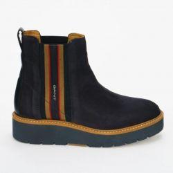 Boots GANT new ORIGINAL