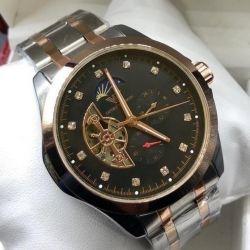 Ανδρικό ρολόι για άνδρες Emporio Armani