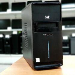 Intel Pentium G3250 (similar cu Core i3), GTX650Ti-1Gb