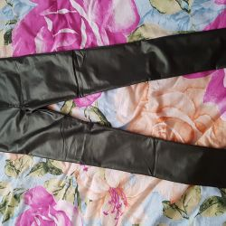 Tights new, see profile, bargaining