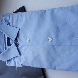Lanvin brand shirts