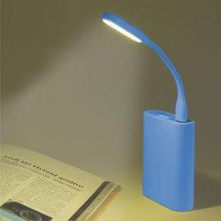 USB LED Lambası