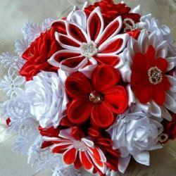 Bouquet-Doubler