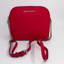 Women's bag over the shoulder Michael Kors
