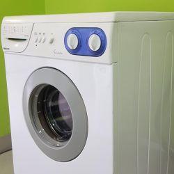 Beco πλυντήριο ρούχων