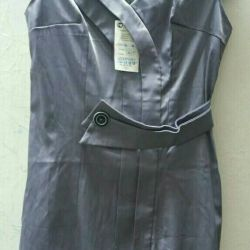 продается платье 300р.новые