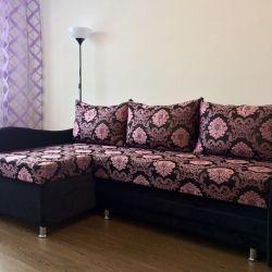 Sofa New!