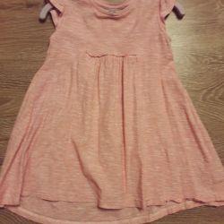 Dress Next p. 98