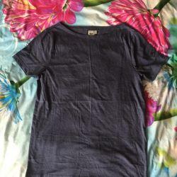 T-shirt new Asos