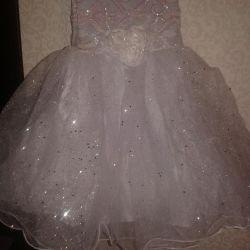Festive dress NEW
