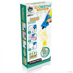 3D στυλό