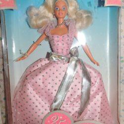 Barbie Special Edition