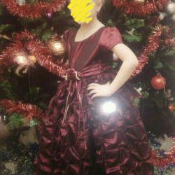Όμορφο φόρεμα
