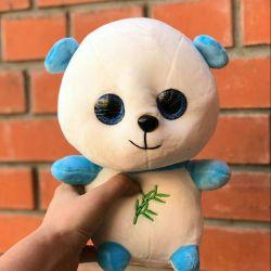 Soft bear