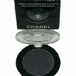 Chanel Single Shadows